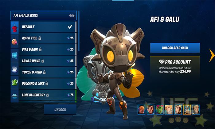 icons-combat-arena-screen-4