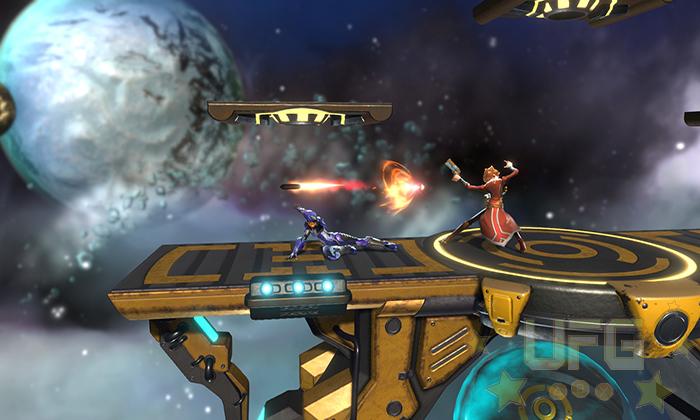 icons-combat-arena-screen