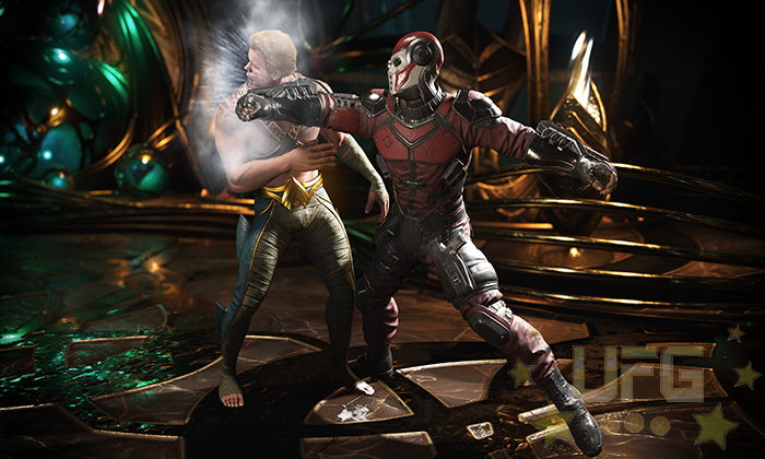 injustice-2-review-screen