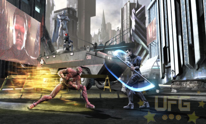 injustice-review-screen-2