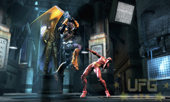 injustice-review-screen-3