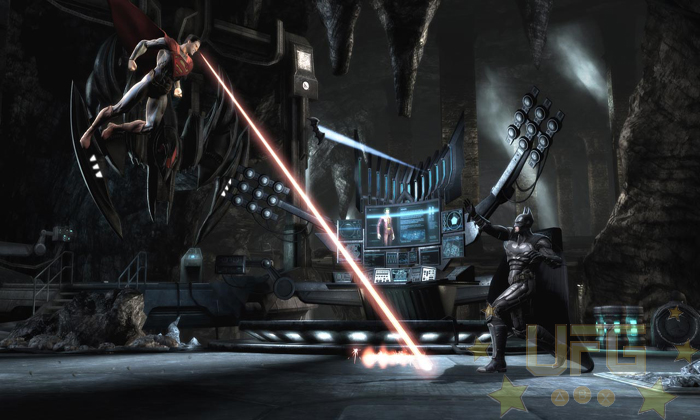 injustice-review-screen