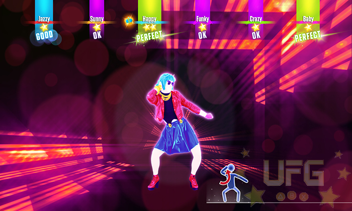 just-dance-2017-screen
