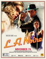 LA-Noire-reboot-art