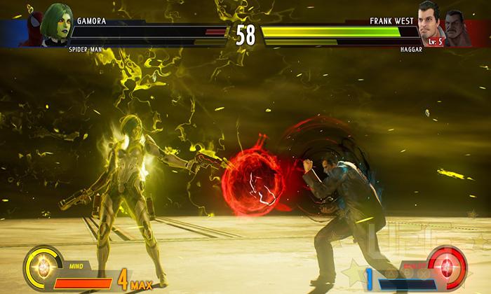 marvel-vs-capcom-infinite-screen-5