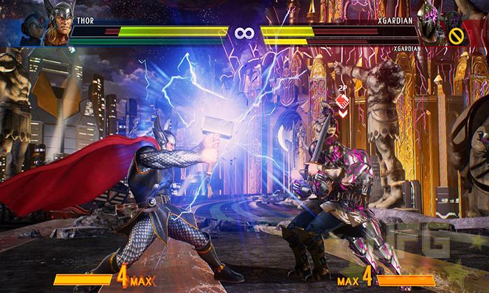 marvel-vs-capcom-infinite-screen-6