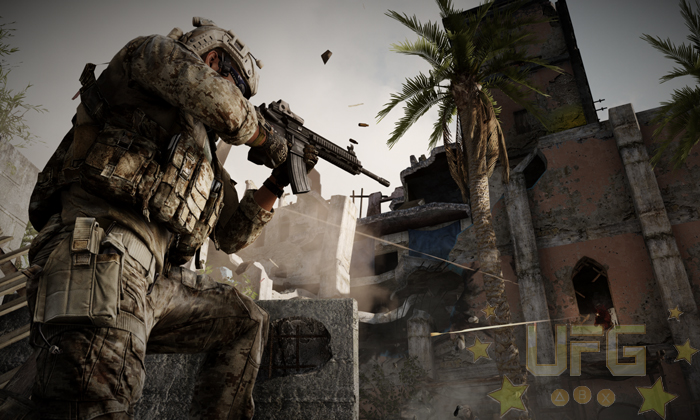 medal-of-honor-warfighter-e3-screen