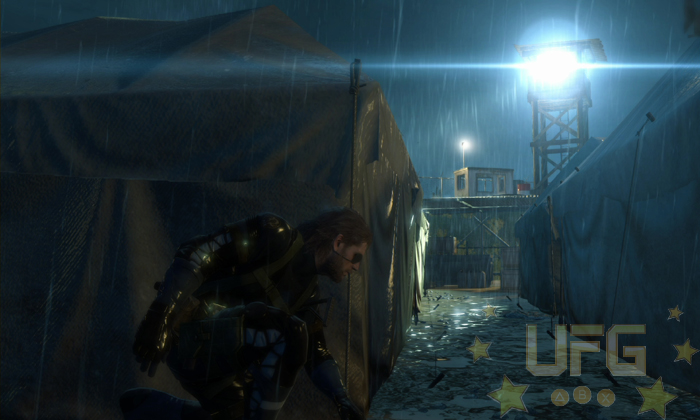 mgsv-gz-review-screen-2