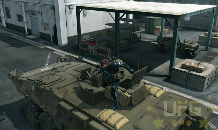 mgsv-gz-review-screen-3