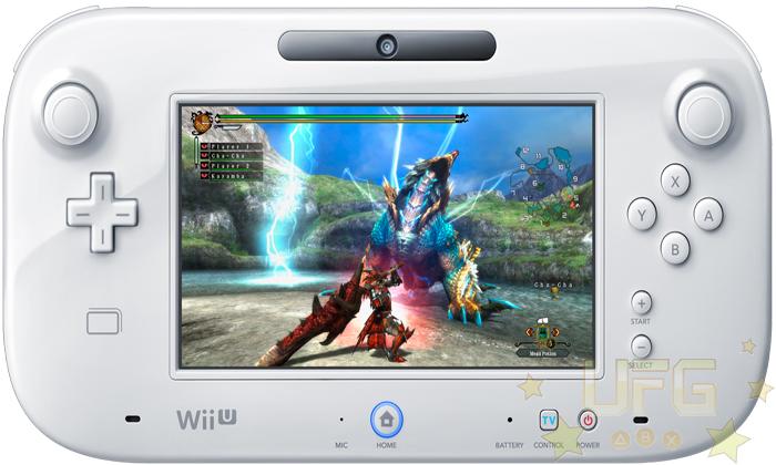 mh3u-wii-u-gamepad-screen