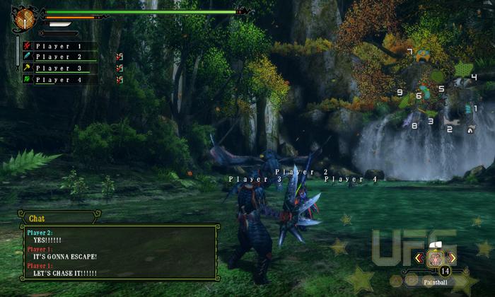 monster-hunter-3-ultimate--screen-2