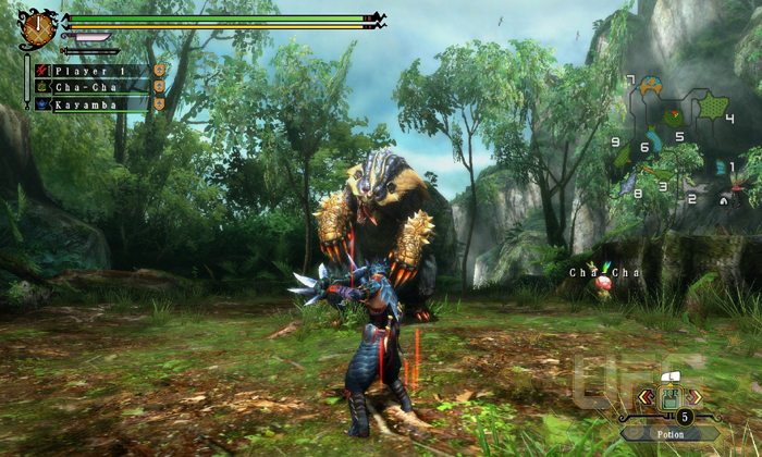 monster-hunter-3-ultimate--screen