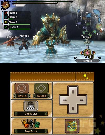 monster-hunter-3-ultimate-3ds--screen-2