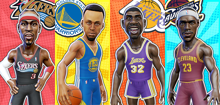 nba-playgrounds-art