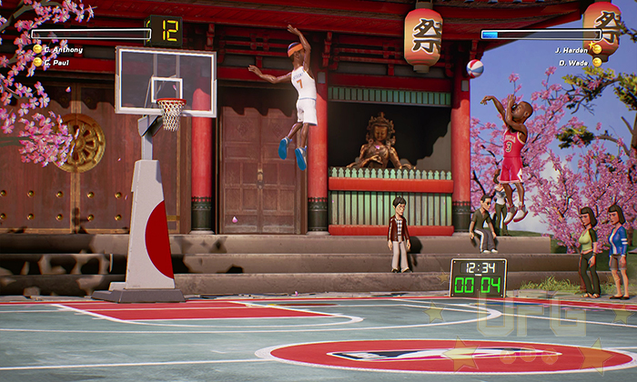 nba-playgrounds-review-screen-2