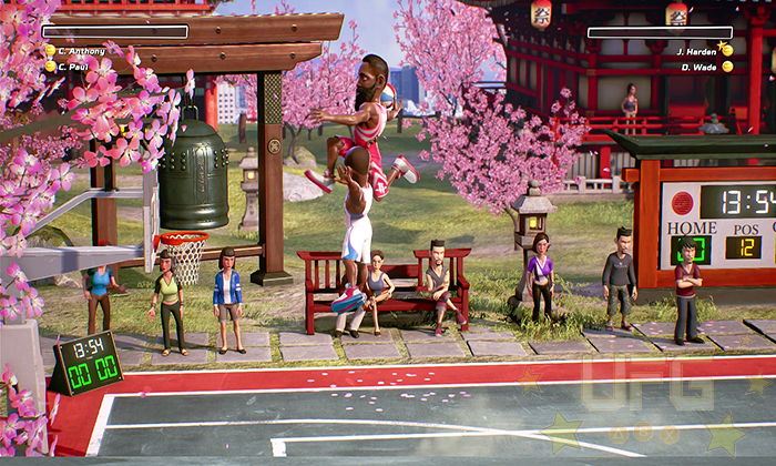nba-playgrounds-review-screen-3