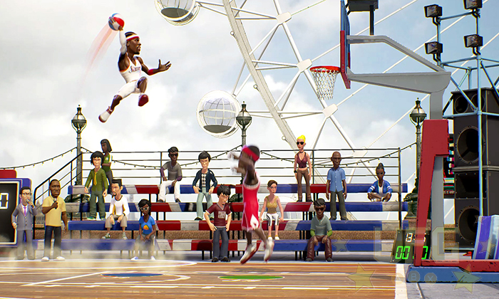 nba-playgrounds-review-screen