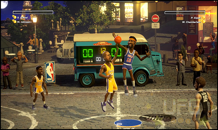 nba-playgrounds-screen
