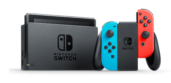 nintendo-switch-grip-and-cons