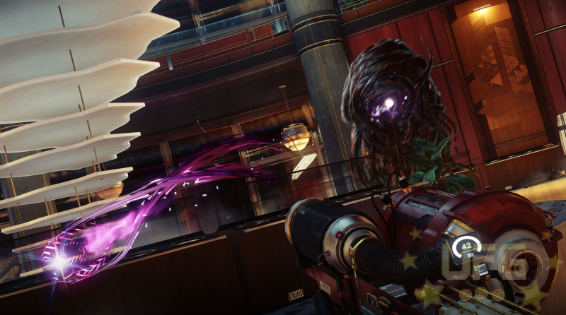 prey-review-screen-2