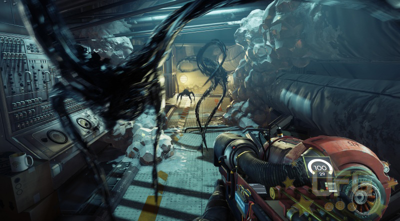 prey-review-screen-3