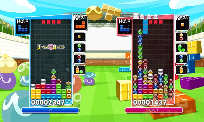 puyo-puyo-tetris-review-screen