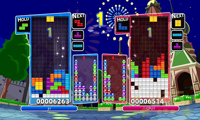 puyo-puyo-tetris-screen-3
