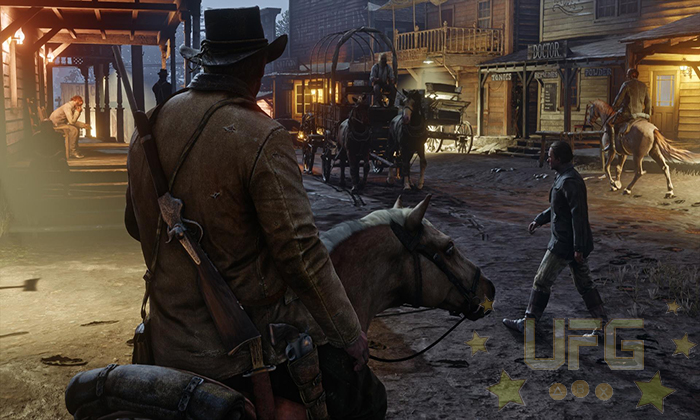 red-dead-redemption-2-screen-3