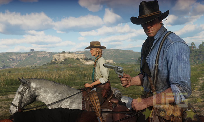 red-dead-redemption-2-screen-5