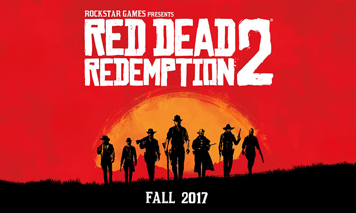 red-dead-redemption-2-teaser-art