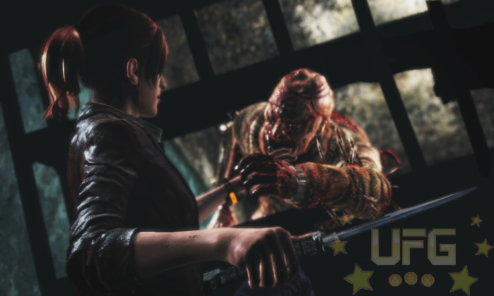 resident-evil-revelations-2-screen-2
