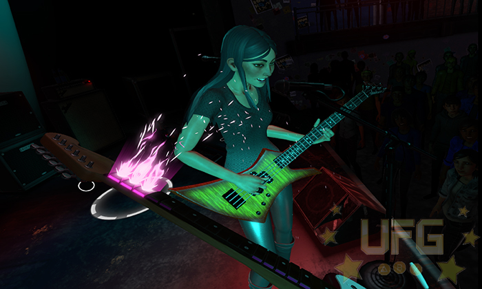 rock-band-vr-screen