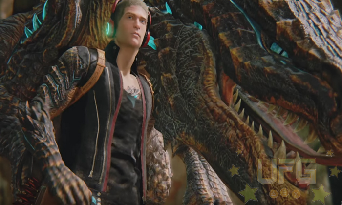 scalebound-screen-2