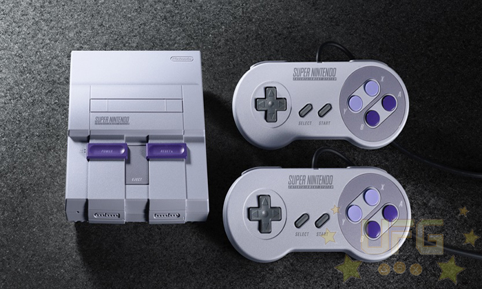 snes_mini-screen-2