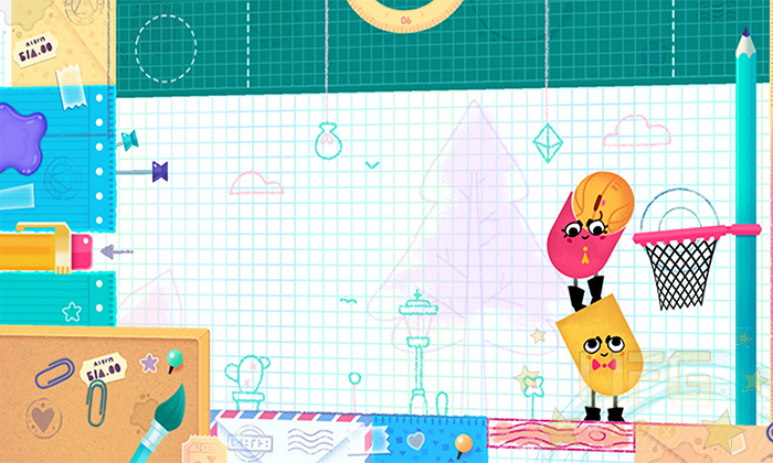 snipperclips-screen-3