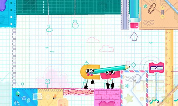 snipperclips-screen