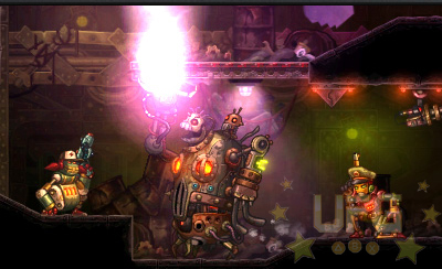 steamworld-heist-screen-3