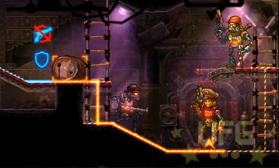 steamworld-heist-screen-4