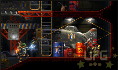 steamworld-heist-screen-5
