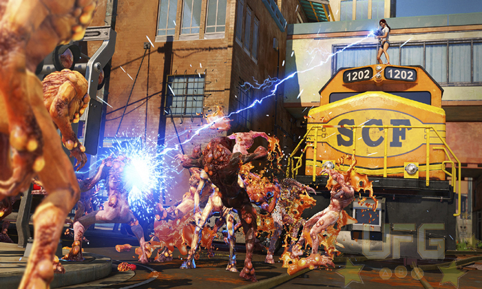 sunset-overdrive-review-screen-4