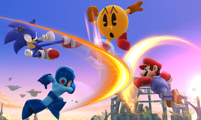 super-smash-bros-pac-man-screen
