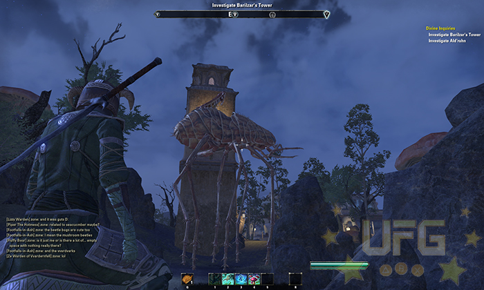 teso-marrowind-screen-2