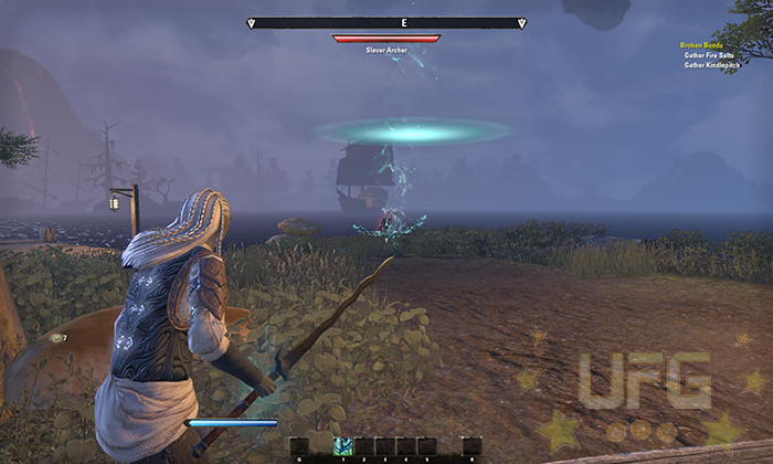 teso-marrowind-screen-5