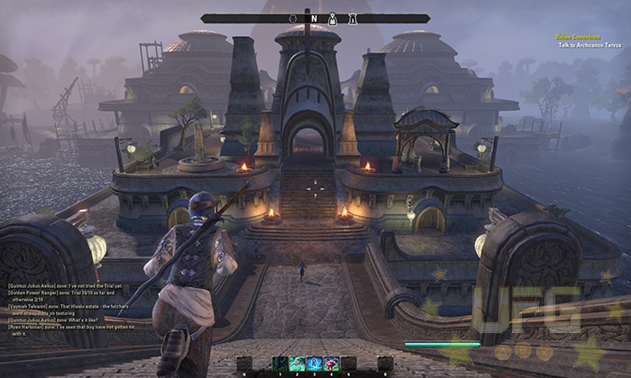 teso-marrowind-screen