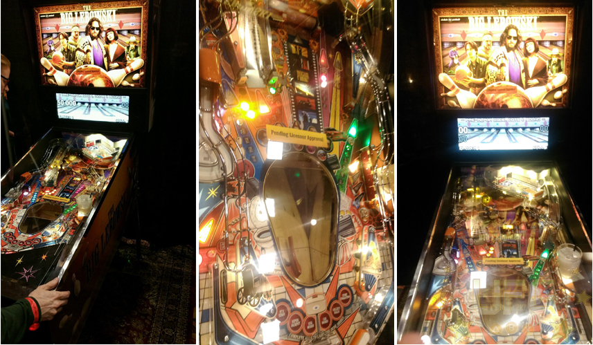 texas-pinball-festival-2015-screen-2