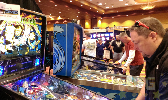 texas-pinball-festival-2015-screen-4