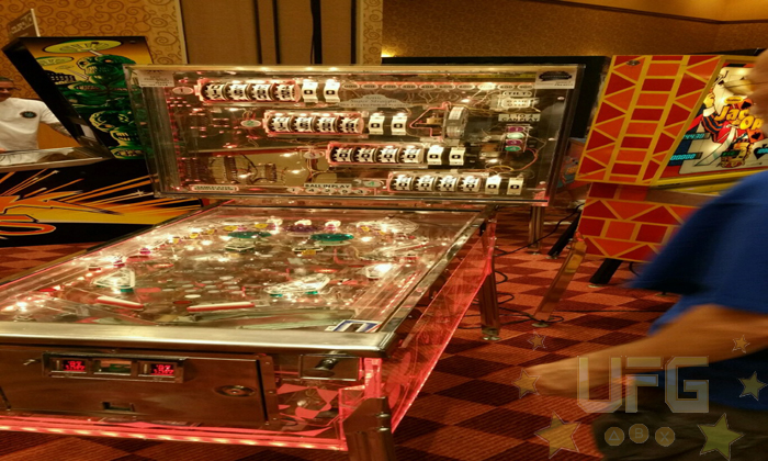 texas-pinball-festival-2015-screen-6