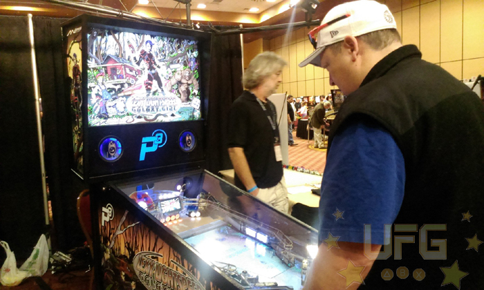 texas-pinball-festival-screen-11