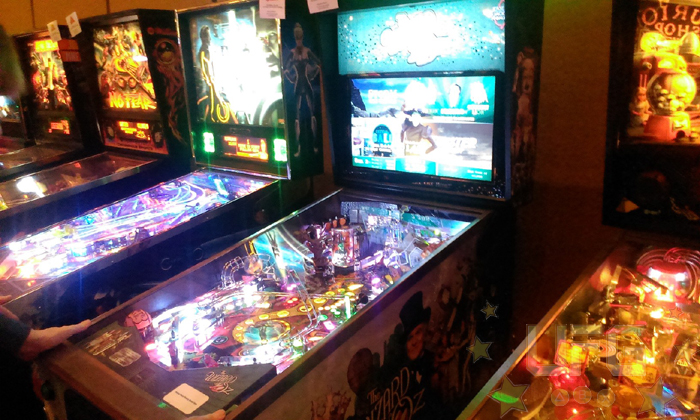 texas-pinball-festival-screen-12