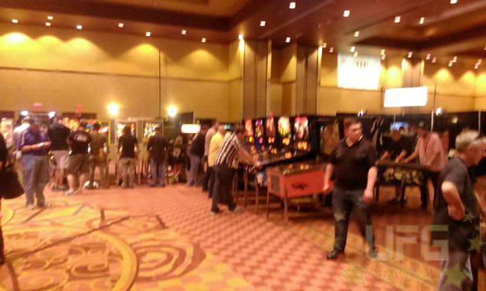 texas-pinball-festival-screen-3